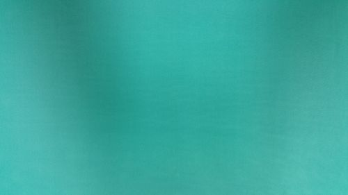 Lycra green/turquoise