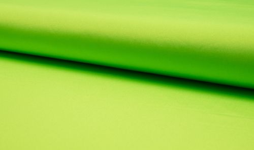 Diamant lycra 8 Lime