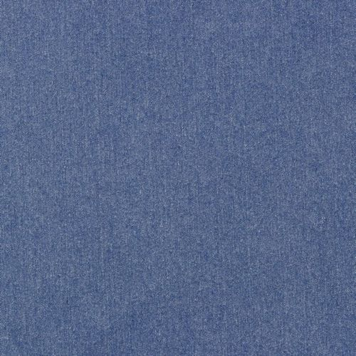 Denim fabric stretch Light blue nr 1