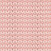Cotton 24 Poplin print Feeling like spring Salmon